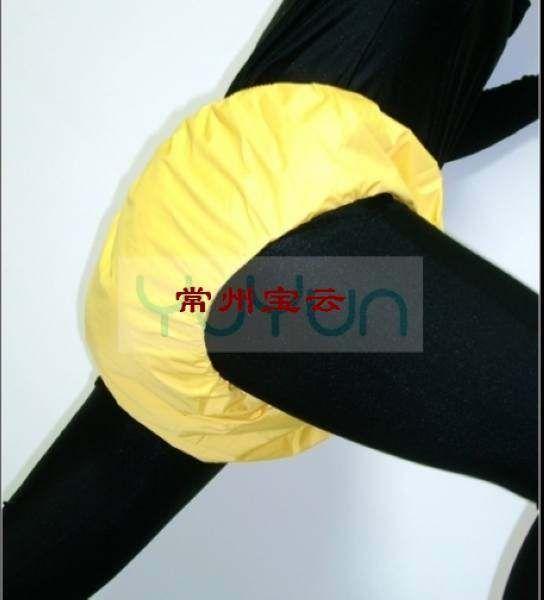 Pin Auf Diaper Plastic Pants
