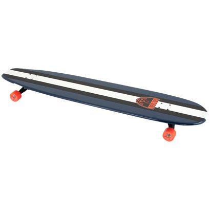 Nome:  Longboard DropBoards Hang Board - Long Gênero:  Unissex Indicado para: Praticante Largura do Shape: 7 a 7.5 pol. Modalidade: Semi & Longboards Linha: Atletas Material: Shape Marfim Medidas: (LxAxC): 36x17x170 cm Rodas: 80 mm 74ª Rolamentos: HCH R6-2RS Garantia do Fabricante: Contra Defeito de Fabricação Origem:  Nacional