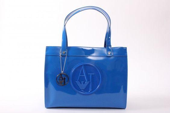 Merk tassen online handtassen bestellen bij www.hermanschoenen.nl €144.95