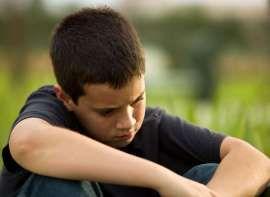 Childhood Guilt, Adult Depression?