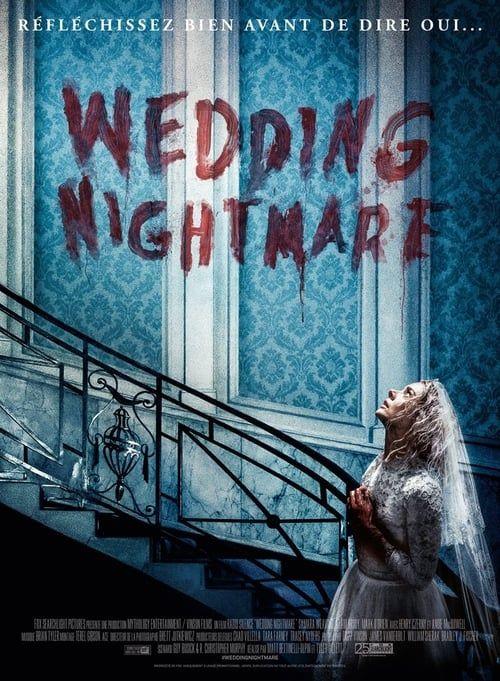 Film Hd Ready Or Not 2019 Teljes Filmek Magyar Elozetes Filmek Filmekonline Teljesfilmekmagyarul Teljesfilmek Filme Wedding Nightmare Full Movies Movies
