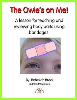 understanding the preschooler A look at the essential goals that should shape the preschool curriculum,  appropriate preschool goals  understanding,.