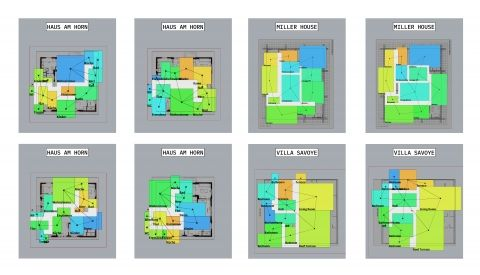 Elegant Floor Plan Generator 6 Perception Floor Plan Generator Home Design Floor Plans Floor Plan Drawing