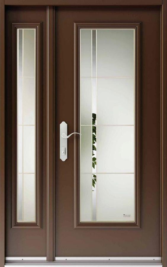 kiara essayez la sur votre maison http vitre. Black Bedroom Furniture Sets. Home Design Ideas
