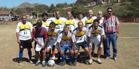 Associação Quatro Bairros promove torneio de futebol suíço - http://projac.com.br/noticias/associacao-quatro-bairros-promove-torneio-de-futebol-suico.html