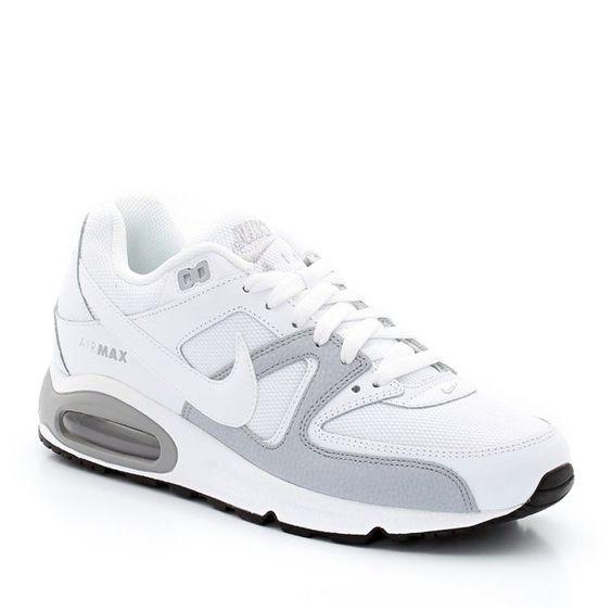 Zapatillas deportivas Air Max Command