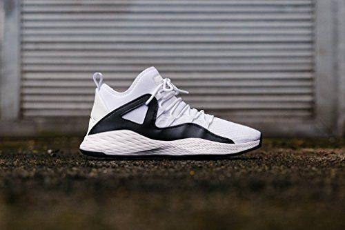 Pin on Jordon Shoes