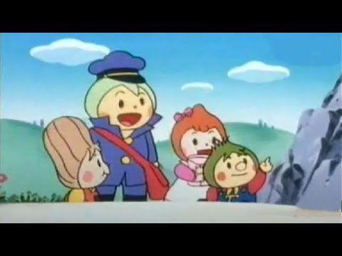 كرتون قرية التوت الحلقة 5 Cartoon Character Fictional Characters