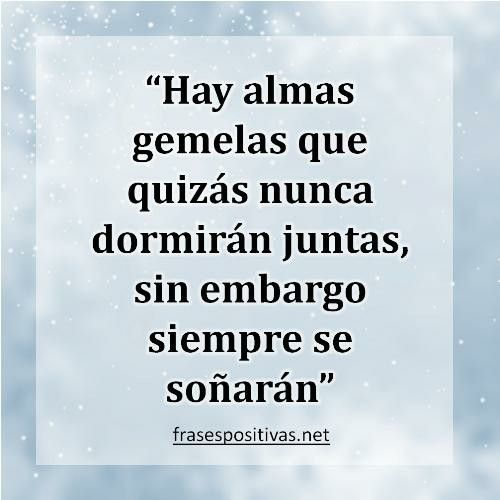 Pin By Anhayetsy On Amore Spanish Inspirational Quotes Inspirational Quotes Love Phrases