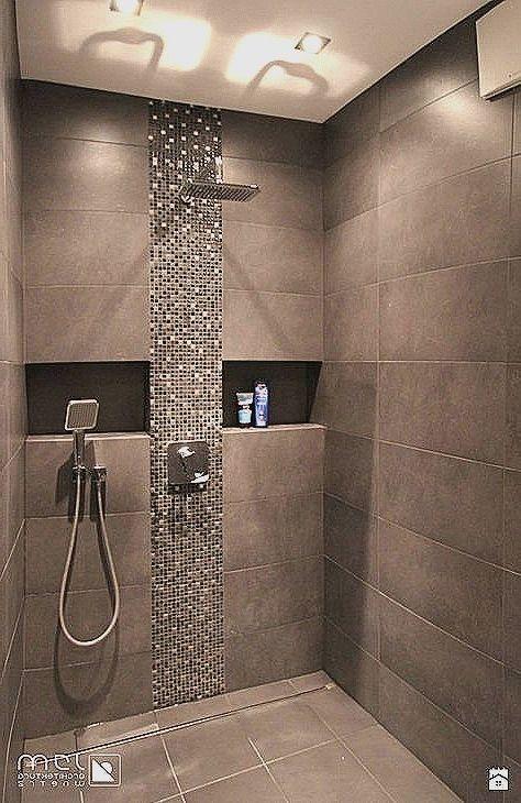 Stylish Modern Ceiling Design Ideas Engineering Basic Bathroom Redesign Bathroom Interior Design Ceiling Design Modern