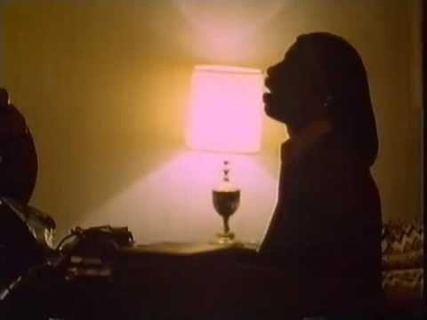 Stevie Wonder BBC Documentary - Hotter Than July