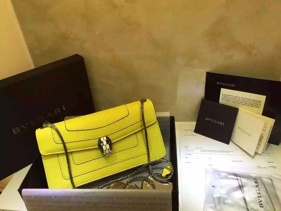 bvlgari Bag, ID : 36746(FORSALE:a@yybags.com), bulgari small wallet, bulgari children's backpacks, bulgari cute cheap backpacks, bulgari leather hobo bags, bulgari fashion bags, bulgari ladies briefcase, bulgari rucksack backpack, bulgari designer briefcases, bulgary bag, bulgari handbag brands, bulgari designer wallets for women #bvlgariBag #bvlgari #bulgari #brown #briefcase