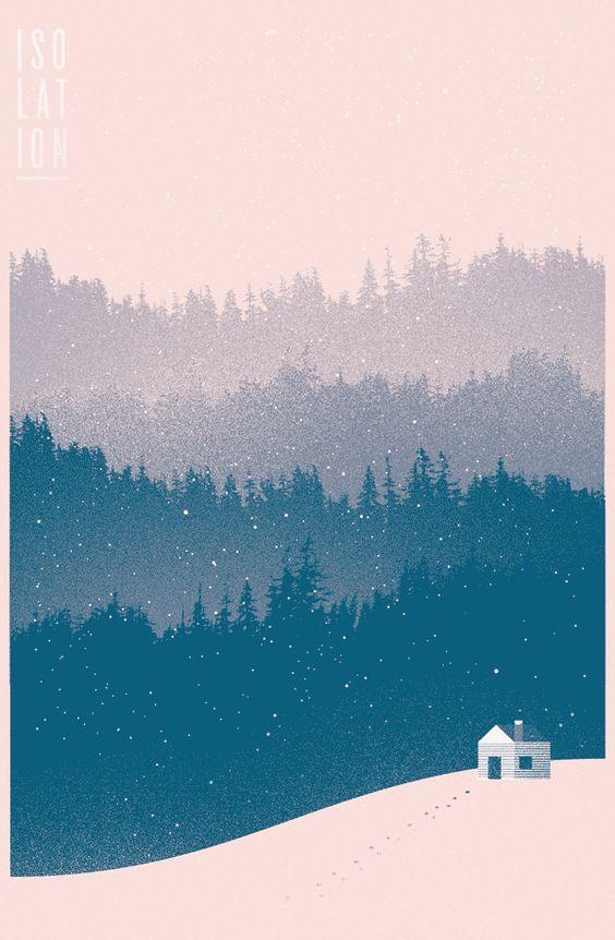 北欧イラスト おしゃれまとめの人気アイデア Pinterest Shibe