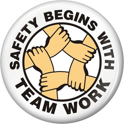 Safety Slogans in English >> Safety Slogans | Easy Safety Slogans.