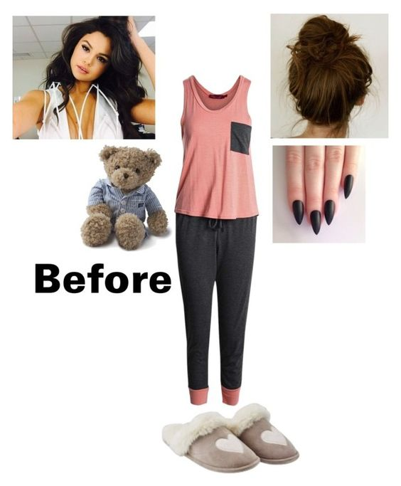 """""""Untitled #172"""" by alexdevil on Polyvore featuring Lexington"""
