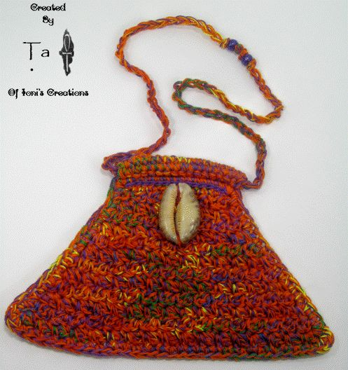 https://www.etsy.com/listing/124658266/colors-of-kente-bib-necklace-with-large