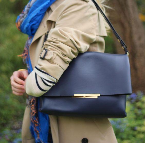 celine bag knockoff - celine grey leather handbag blade, celine wallet price