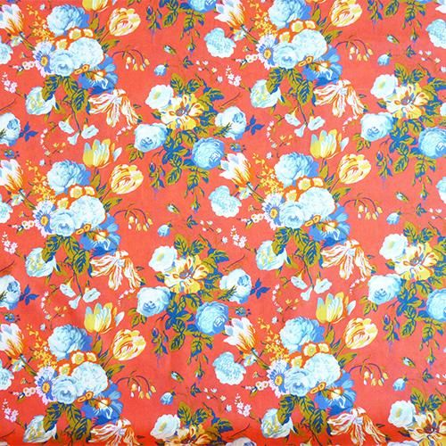 KIDDY LIBERTY TANA LAWN 100/% COTTON FABRIC 137 CM WIDE ALL SIZES