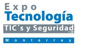 Expo Tecnología