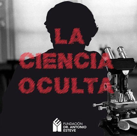 La ciencia oculta.Barcelona: Fundación Dr. Antonio Esteve, 2017 Texto completo  La historia de la ciencia está llena de contribuciones, importantes o no, de cuya autoría no ha …