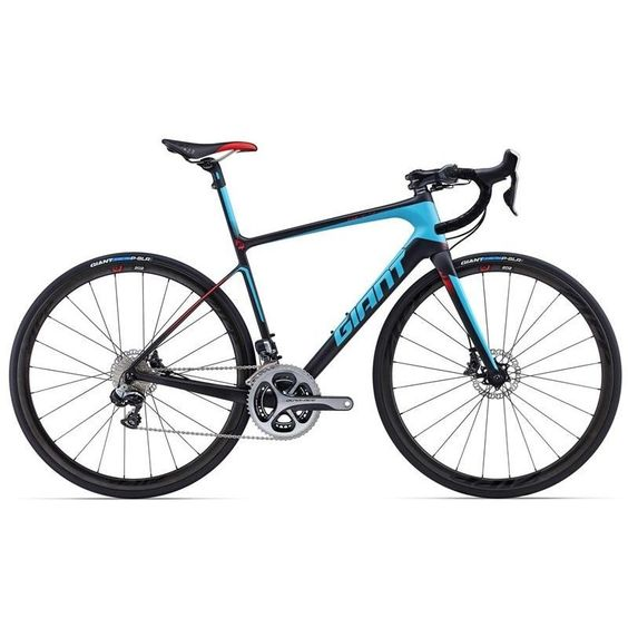 2015 GIANT DEFY ADVANCED SL 0 COMPOSITE CARBON ROAD BIKE - Plus many others up…  #Cycling #Bike #CyclingBargains #Fitness  https://cycling-bargains.co.uk