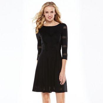 Images of Kohls Dresses Women - Reikian