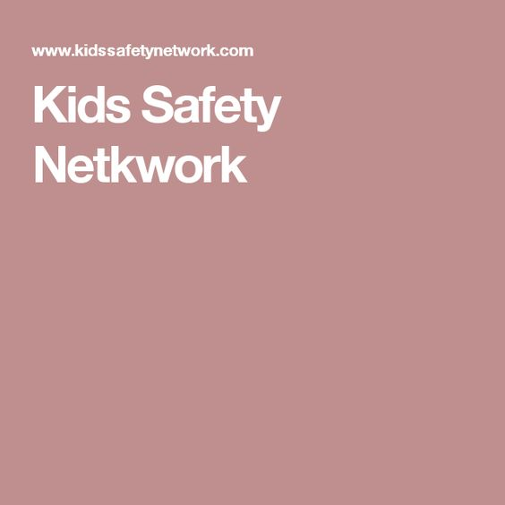 12+ Safety Meeting Agenda Templates u2013 Free Sample, Example Format - example of agenda of meeting