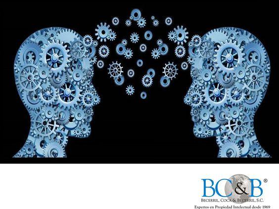 TODO  SOBRE PATENTES Y MARCAS. En Becerril, Coca & Becerril no sólo realizamos su registro de propiedad intelectual, también estamos al pendiente de mantener vigentes sus derechos. Esto lo realizamos con el soporte de la  tecnología necesaria, así como con el apoyo de especialistas para ofrecerle un trabajo profesional y seguro. Le invitamos a consultar más detalles sobre los servicios que le ofrecemos a través de nuestra página de internet. www.bcb.com.mx #becerrilcoca&becerril