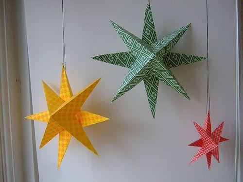 Easy Stars
