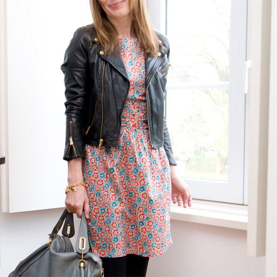 dress & perfecto #2