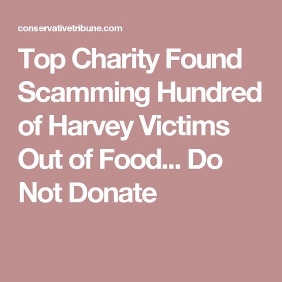 Help  Burn Victims By Melissa Bumgarner Hayes  Gofundme
