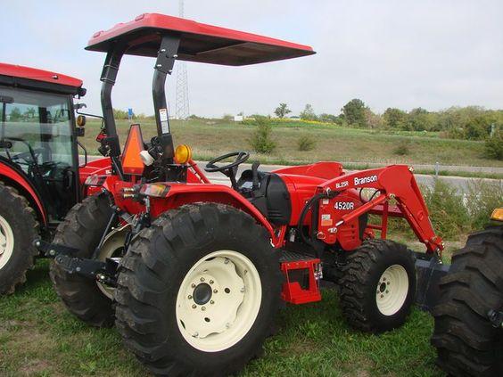 East oregon heavy equipment craigslist autos post for Spokane craigslist farm and garden