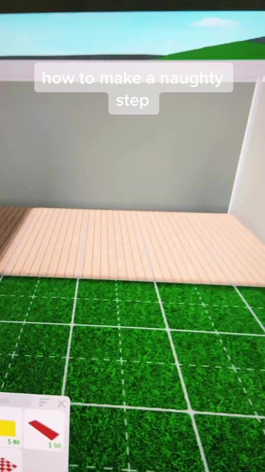 Bloxburghack Hashtag Videos On Tiktok House Decorating Ideas Apartments Unique House Design Tiny House Layout