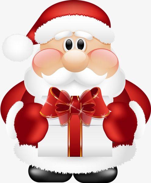 Fondos Navidad Caricaturas Fondos De Pantalla Dibujos Navidenos A Color Adornos De Navidad Pintados Pinturas De Navidad
