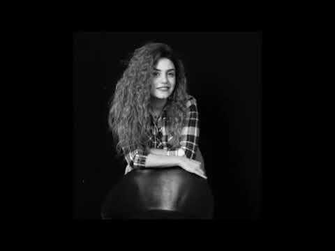 Melikzade Vurulmusam Bir Yara Uzun Versiyon Hd Youtube Youtube Yara Music