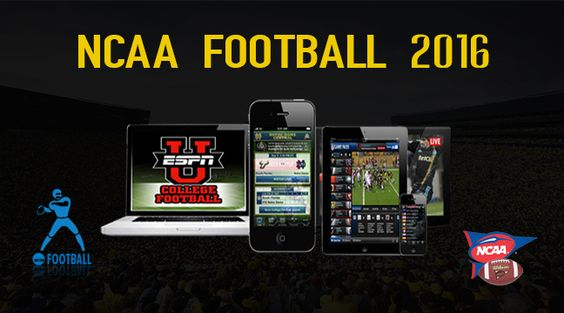 Watch Vanderbilt vs Georgia Tech live streaming College Football 2016. You can…
