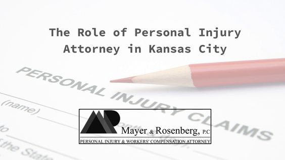 Personal Injury Law Turns On A Concept Called The Tort Or Wrong