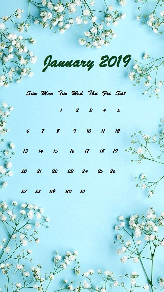 Cute Background Screensavers Wallpapers Calendar Wallpaper Simple Iphone Wallpaper Iphone Wallpaper