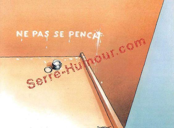 http://serre-humour.com/Le-bricolage