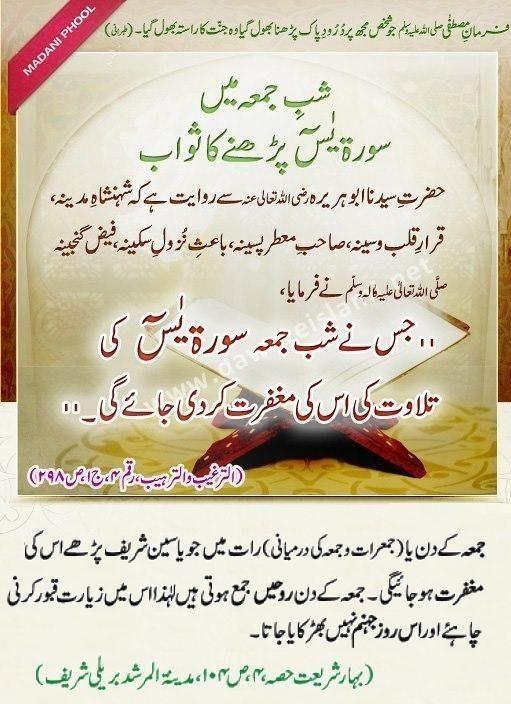Pin By Suman Khan On Dua Wazaif Islam Hadith Quran Verses Dua In Arabic