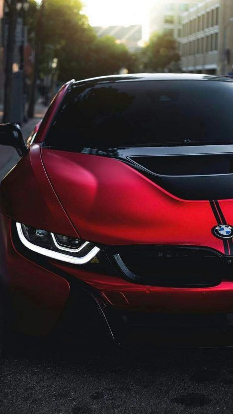 Bmw Car Hd Iphone Wallpaper Bmw Wallpapers Car Wallpapers Bmw