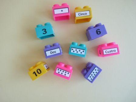 ELBLOGDESAMI.ORG.LEGO CONTAR 14.1.docx