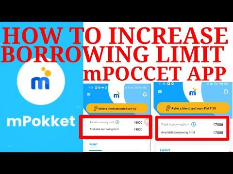 Mpokket Customer Care Number 07070078752 Youtube In 2020 The Borrowers Loan Amount Customer Care