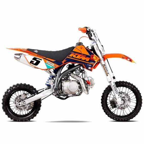 minicross apollo rfz open 125 ryan dungey 5 fabricant. Black Bedroom Furniture Sets. Home Design Ideas