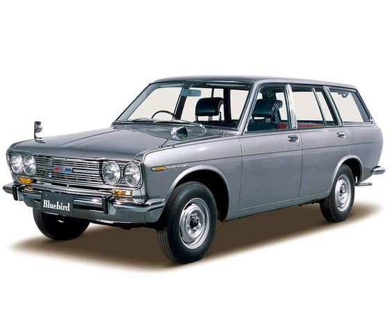 nissan bluebird wagon 1967 nissan nissanbluebird bluebird classiccars car cars auto cararchive like otobook otomobilarsiv nissan classic cars wagon pinterest