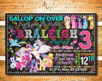 Invitación de cumpleaños de Minnie Mouse Minnie por NIAinvitations