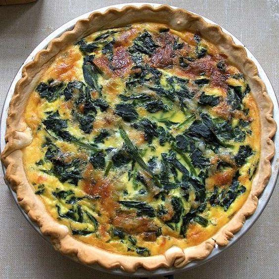Comidas t picas francesas recetas de cocina casera for Comidas caseras faciles