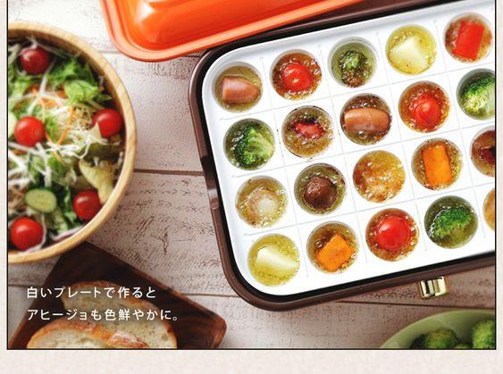 BRUNO・山善・イワタニなど、たこ焼き器おすすめランキング15選!