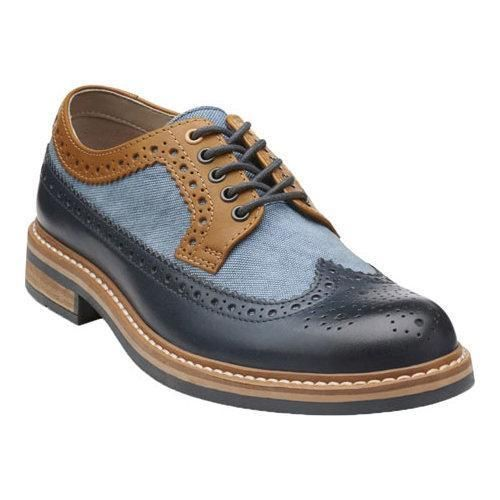 Goodyear_Welted #leathershoes#wingtipshoes #oxfordshoes