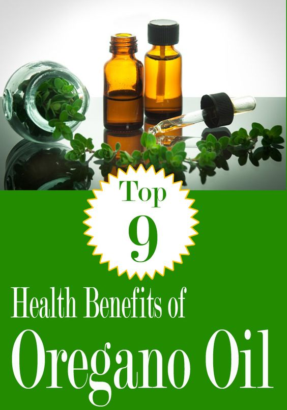 Oregano is one of the gifts provided by nature and is beneficial for the health in any form. Starting from the fresh leaves of oregano plant to the dried oregano in the herb form as well as the oregano oil has loads of benefits for the health, skin and hair.